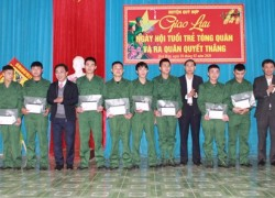 GAP MAT TAN BINH 5