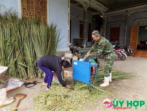 MO HINH ONG LY1