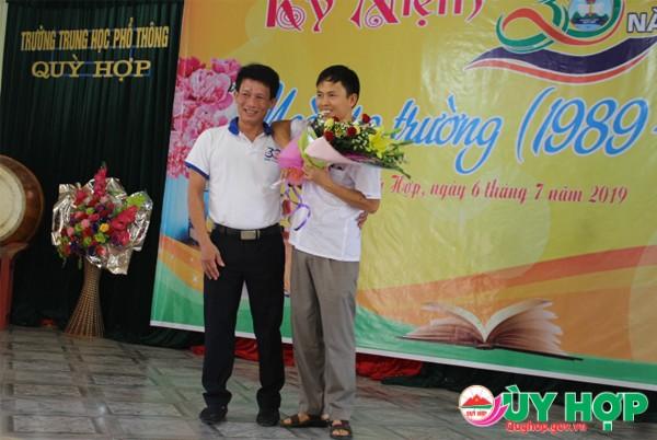 HOI KHOA CUU HS 2