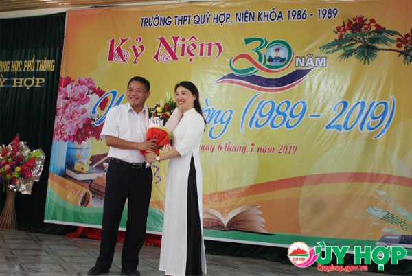 HOI KHOA CUU HS 3