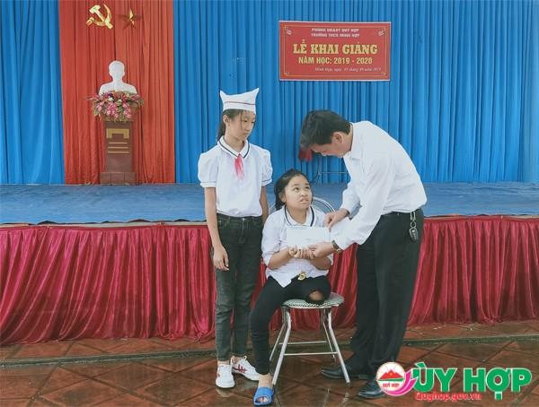 KHAI GIANG MINH HOP3