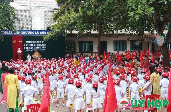 KHAI GIANG3