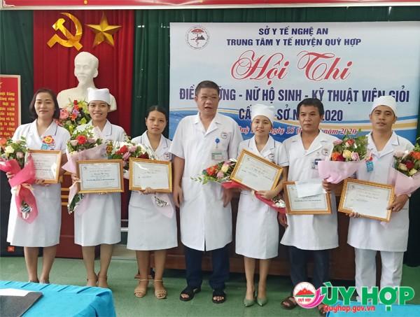 HOI THI DIEU DUONG5