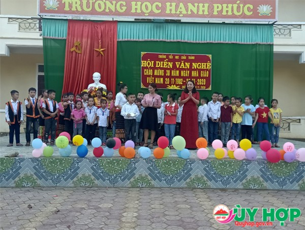 TRUONG CHAU THANH3