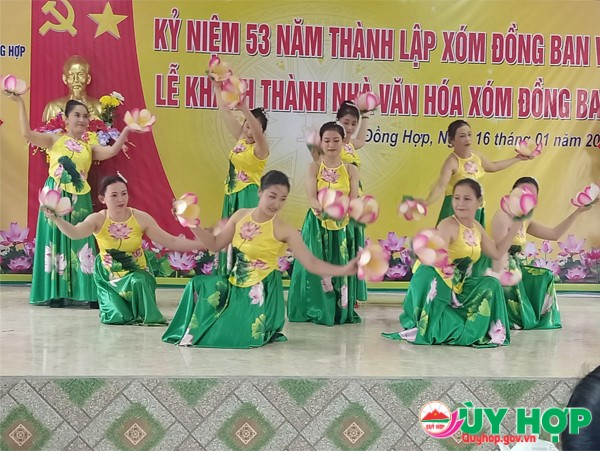 DONG BAN KY NIEM3