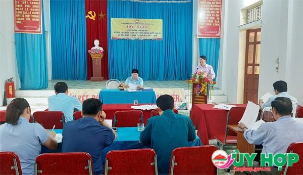 CHAU THAI HIEP THUONG LAN 2